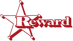 Reward Ltd.